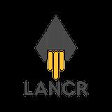 Lancr