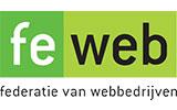 feweb_logo
