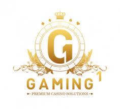 gaming1-logo