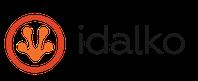 idalko-logo