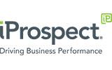 iprospect_logo
