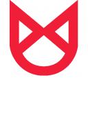 UXprobe Logo