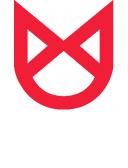 UXpro